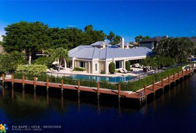 2 Compass Is Fort Lauderdale FL 33308