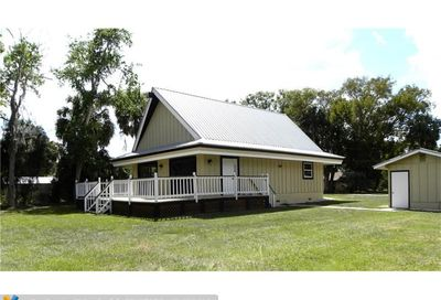 11 Tomoka Pl Other City Value - Out Of Area FL 34491
