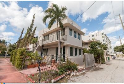 235 82nd St Miami Beach FL 33141