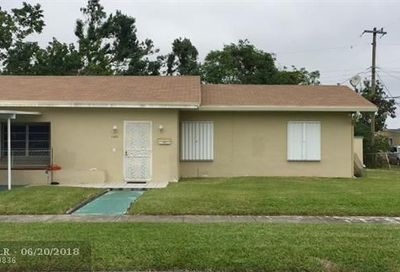 Address Withheld Miami Gardens FL 33054