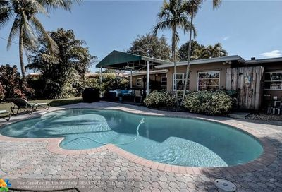 617 NW 28th Ct Wilton Manors FL 33311