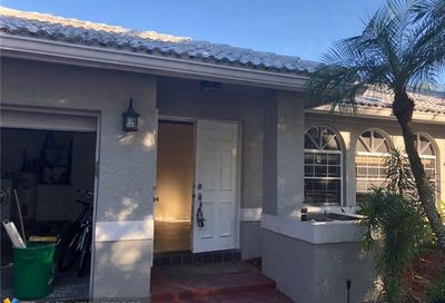 4847 NW 59th Way Coral Springs FL 33067