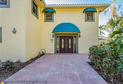 9380 NW 39th Ct Coral Springs FL 33065