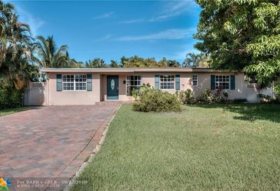 2840 NW 3rd Ave Wilton Manors FL 33311