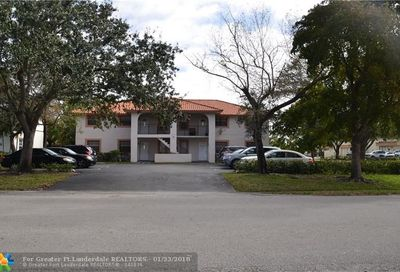 3501 NW 114th Ln Coral Springs FL 33065
