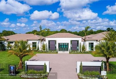 5781 Sw 128th Ave Southwest Ranches FL 33330