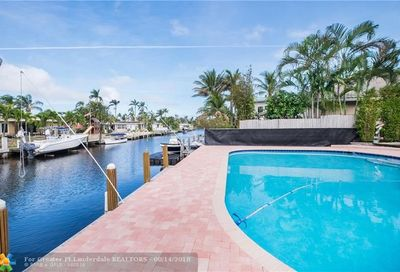311 SE 10th St Pompano Beach FL 33060