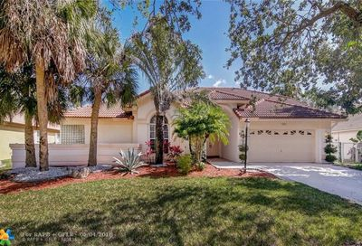 4233 NW 81st Ter Coral Springs FL 33065
