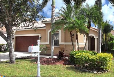 5239 NW 112th Way Coral Springs FL 33076