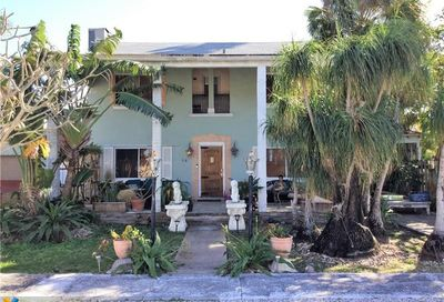 114-124 Nw 25th Street Wilton Manors FL 33311