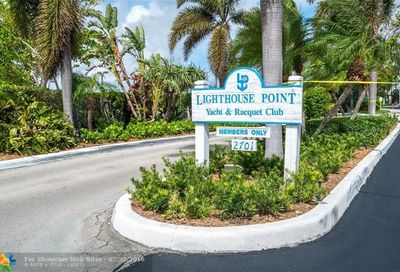 3841 NE 27th Ter Lighthouse Point FL 33064
