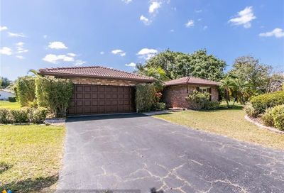 11580 NW 20th Dr Coral Springs FL 33071
