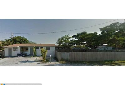 360 Nw 8th St Fort Lauderdale FL 33311