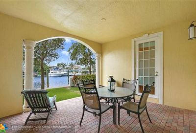 73 Isle Of Venice Dr Fort Lauderdale FL 33301
