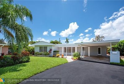 816 NW 29th St Wilton Manors FL 33311