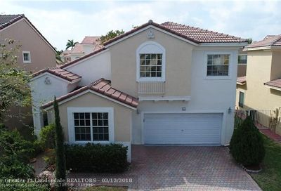 946 NW 126th Ave Coral Springs FL 33071