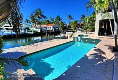 680 NE 29th Place Boca Raton FL 33431