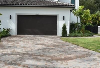 5967 Brookfield Cir Fort Lauderdale FL 33312