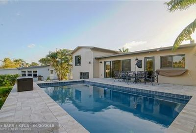 2408 Ne 17th Ter Wilton Manors FL 33305