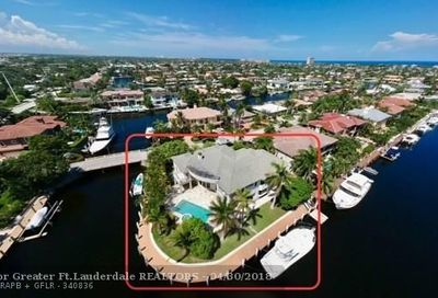 2330 Ne 31st Ct Lighthouse Point FL 33064