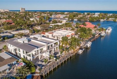 2766 NE 29th Street Lighthouse Point FL 33064