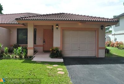 12050 NW 33rd St Coral Springs FL 33065