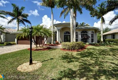 6124 Nw 123rd Ln Coral Springs FL 33076