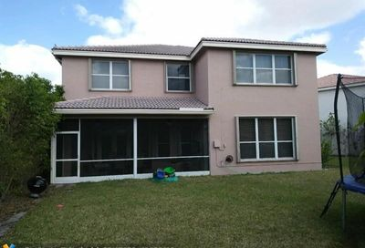 5329 NW 119th Ter Coral Springs FL 33076