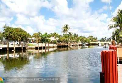 Address Withheld Lighthouse Point FL 33064