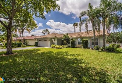 4918 NW 105th Dr Coral Springs FL 33076