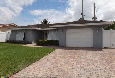 6300 NW 31st Way Fort Lauderdale FL 33309