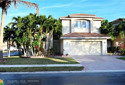 4765 NW 122nd Dr Coral Springs FL 33076