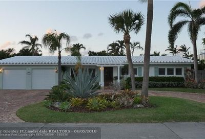 2645 Ne 25th St Lighthouse Point FL 33064