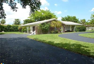 11161 Nw 23rd Ct Coral Springs FL 33065
