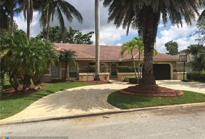 12091 NW 2nd Dr Coral Springs FL 33071
