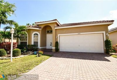 11606 NW 48th St Coral Springs FL 33076