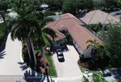 6246 NW 125th Ave Coral Springs FL 33076