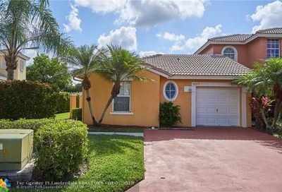 5657 NW 117th Ave Coral Springs FL 33076