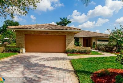 1199 NW 86th Ln Coral Springs FL 33071