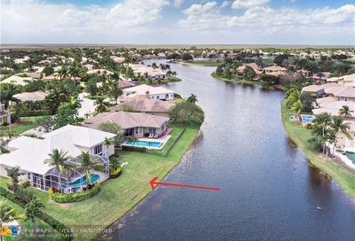 6153 NW 120th Ter Coral Springs FL 33076