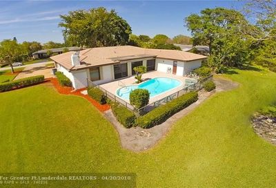 11440 Nw 30th St Coral Springs FL 33065