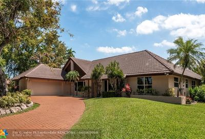 297 NW 104th Ave Coral Springs FL 33071