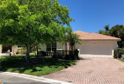5757 NW 47th Ct Coral Springs FL 33067
