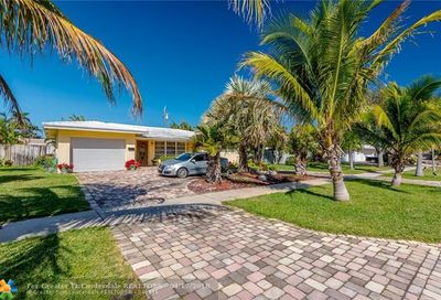 1301 Se 14th Dr Deerfield Beach FL 33441