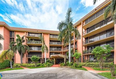 1201 River Reach Dr Fort Lauderdale FL 33315