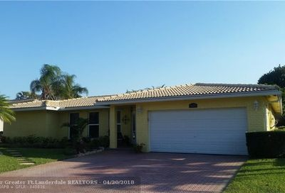 8276 Nw 11th St Coral Springs FL 33071