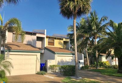 4477 Poinciana St Lauderdale By The Sea FL 33308