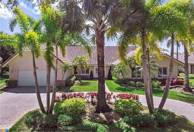 962 Nw 113th Way Coral Springs FL 33071