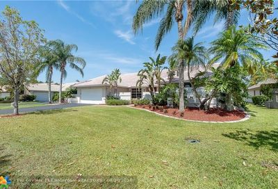 4901 Nw 89th Ter Coral Springs FL 33067