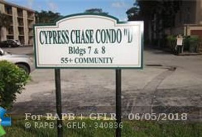 Address Withheld Lauderdale Lakes FL 33313